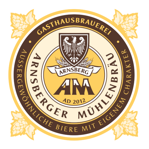 Arnsberger Mühlenbräu